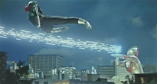 File:Ultraman vs Kamen Rider I.png