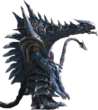 File:Dinozaur.png