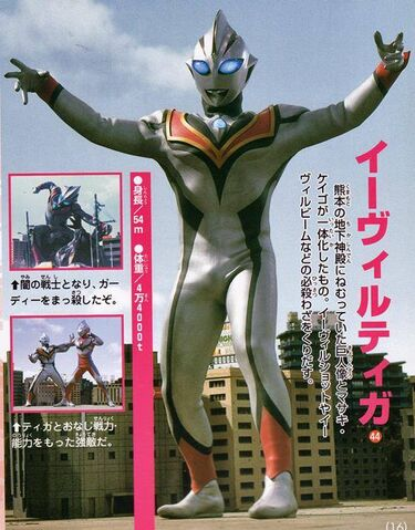 File:Evil Tiga Full Body.jpg