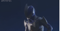 Ultraman Hikari/Gallery