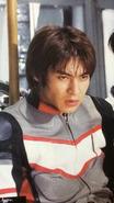 Shin Asuka I