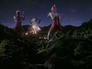 Ultraman (Tiga Universe 3)