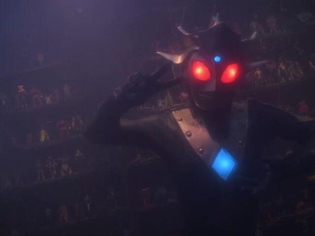 File:Alien Valkyie first summoned by Alien Empera.jpg