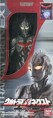 File:UHSN-Ultraman-The-Next-Anphans-packaging.jpg