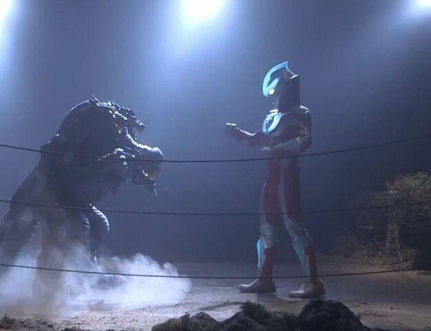 File:Ultraman Ginga-Dark Galberos Screenshot 003.jpg