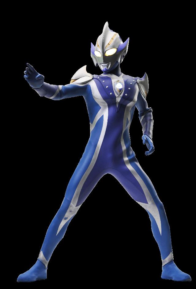 Ultraman Hikari Ultraman Wiki Fandom Powered By Wikia