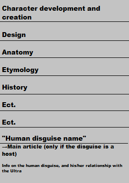File:Human disguise.png