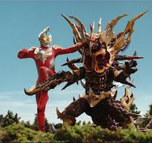 File:Neo if v Ultraman Max I.png
