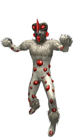 File:Ultraman-Monsters-Alien-Knuckle.jpg