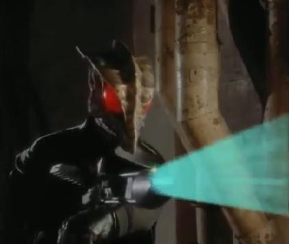 File:Alien Raybeak Shrink Gun2.png