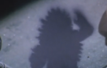 File:Monster shadow.png