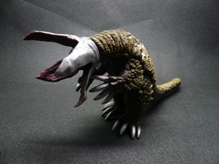File:Powered Gabora toys.jpg