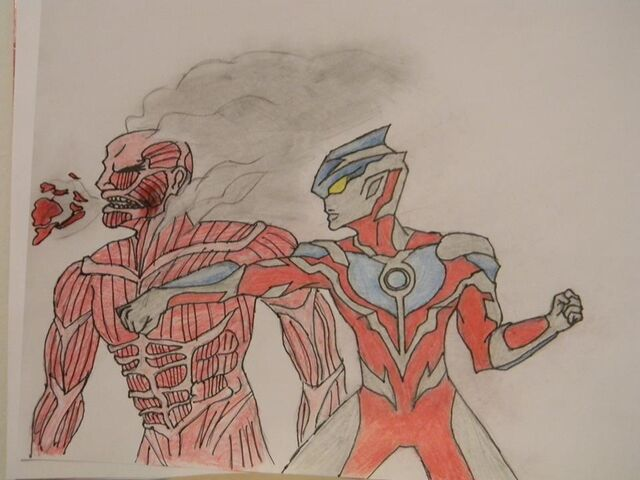 File:Attack on ginga by deoxys375-d7b2xha.jpg
