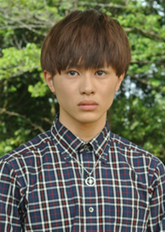 File:Tomoya Ichijouji.png