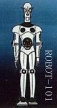 File:Robot 101.png