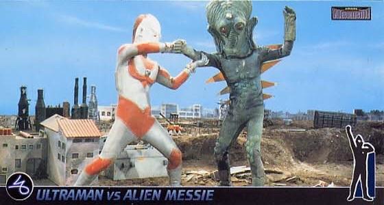 File:Ultraman Jack vs Alien Messie.jpg