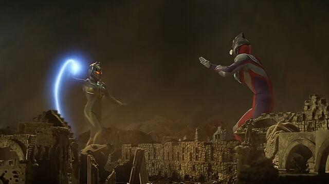 File:Kamari's battle.jpg