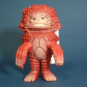 File:Powered Pigmon toys.jpg