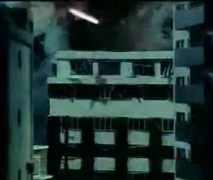 File:Robo-Fo Missile.png