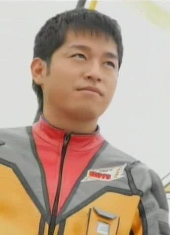 File:Ryu Aihara.png
