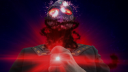 Ultraseven Dark live