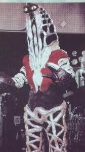 File:Alien Godola 2.jpg