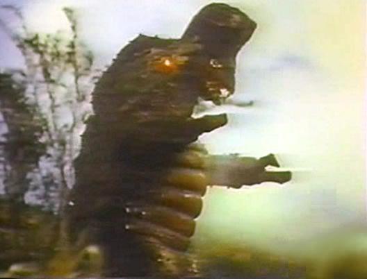 File:Larva.png