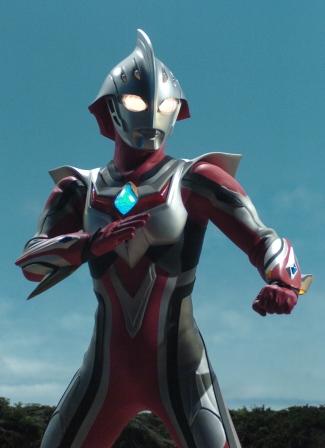 File:Ultraman Nexus 2.jpg