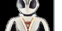 WoO (character)