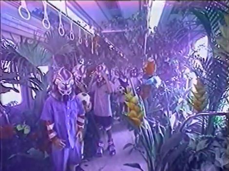 File:Baltan Headed Children.jpg