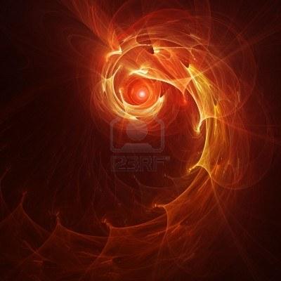 File:Dragon core.jpg