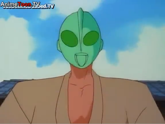 File:Ranma Ultraman mask.png