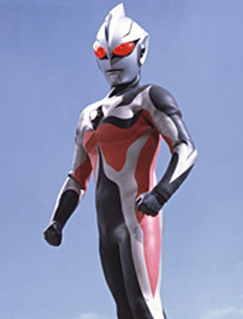 File:Ultraman Chaoss Calamity.png