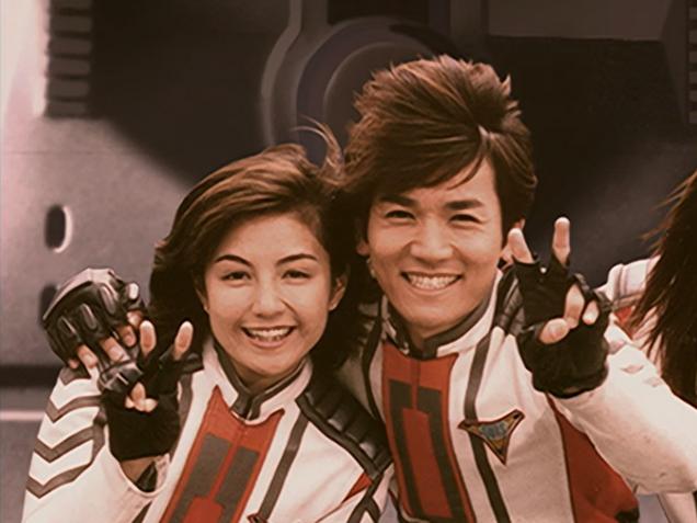 File:Daigo and Rena.png