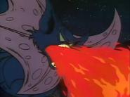 Goadarionfire