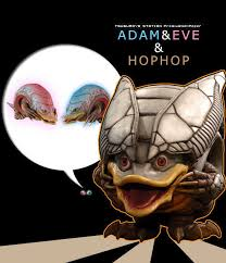 File:Hophop III.jpg