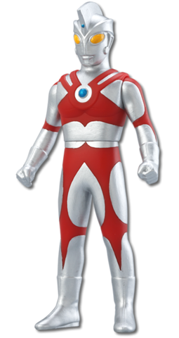 File:Ultraman Ace Spark Doll.png