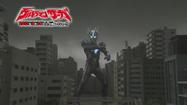 UltramanSaga2