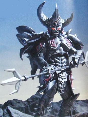 File:Armored Darkness.jpg