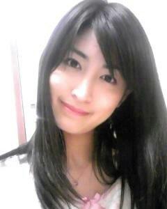 File:Hitomi beautiful.jpg