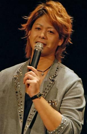 File:Shunji declared his retirement.jpg
