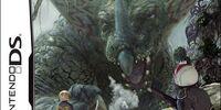 Kaiju Busters