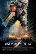 Pacific-rim-movie-poster-31