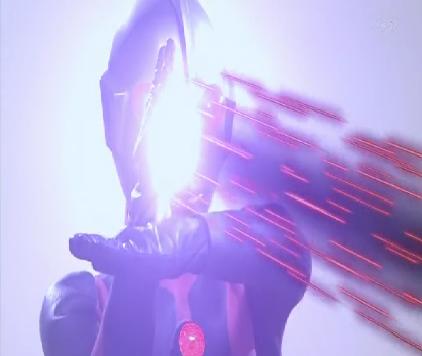 File:Ultraman Dark Specium Ray.png