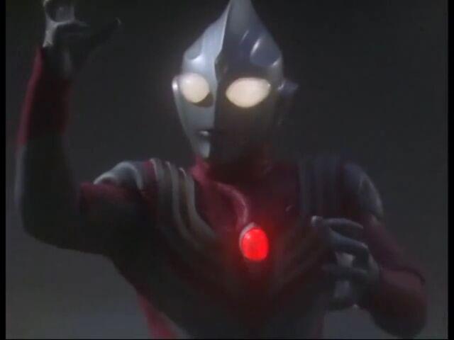 File:Ultraman Tiga Power Type etc.jpg