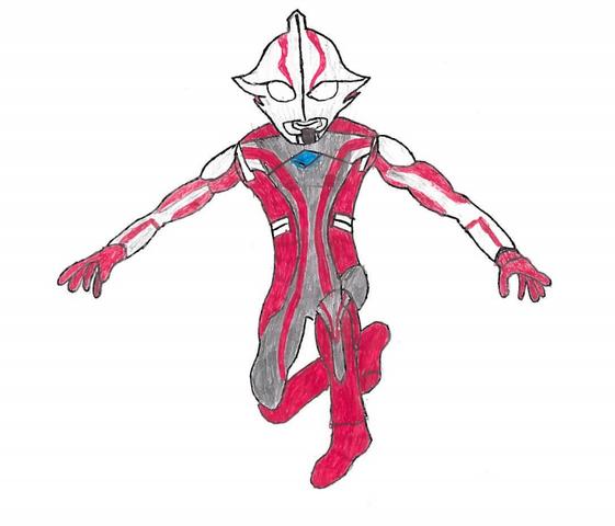 File:Ultraman mebius by s9y1-da5vq9j.png