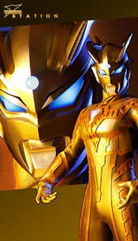 File:Cool Shining Ultraman Zero.png