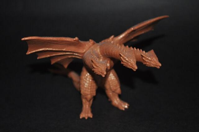 File:CretaceousGhidorahZ.JPG