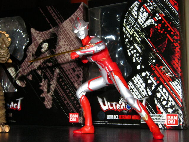 File:Ultra act ultraman mebius by zillamaster91-d4vzwge.jpg