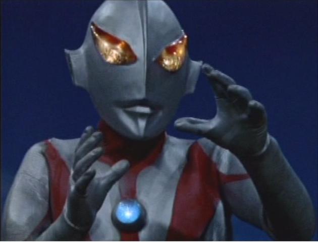 File:Ultraman Zaraby!!.PNG